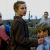 ナチス・ドイツの子供たちが辿る暗い道行き〜映画『さよなら、アドルフ』