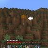【マインクラフト#8】畑の整備と孤高のカボチャと贅沢なクワ。