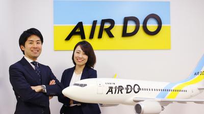 地域と一緒に北海道の魅力を伝えたい 「Yorimichi AIRDO」が挑戦する自社、ライター、地域を巻き込んだメディア作りとは