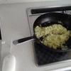 本日在宅勤務でした~仕事しながら煮込み料理ができる嬉しさ