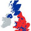 EU離脱の国民投票結果によって通称イギリスが正式名イギリスに戻る日