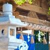 神道用語をわかりやすく解説します!人生の節目にやってくる神社とのお付き合いのために。