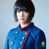 【欅坂46】絶対的センター平手友梨奈の次は誰だ!予想してみました!