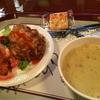 昼食:Faidley's Seafood(Baltimore, USA)