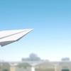 【世界航空アライアンス事情】あなたにオススメのアライアンスはどこ!?