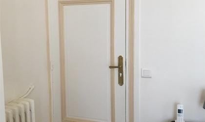 【パリのおしゃれ内装&インテリア】パリに住む筆者の家をご紹介!