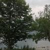 【旅行記】圧倒的な自然に癒される!然別湖でのカヌー!
