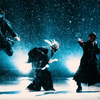 超シンガー☆三浦大知コラボ特集!Miyavi, kreva & 菅原小春/ Daichi Miura with Miyavi, Kreva & Koharu Sugawara