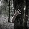 【恐怖体験】僕が幽霊がいると信じるようになった出来事