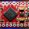 Pro Micro の KiCad 向け 3Dモデル を作ってみるはなし。 Metasequoia の画像計測を使ったり 3DCG 方面の人っぽいアプローチでやってみるよ💁
