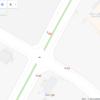 高塚台2丁目(神戸市西区)