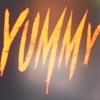 YUMMY-ヤミー-【エログロゾンビホラームービー。オチが個人的には凄く良かったザ・B級パニックホラー】