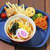 葛西臨海公園・赤ちゃん&子連れランチにおすすめのレストラン5選♪