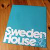 2009 SWHカレンダー