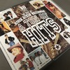 A Ton Of Hits - The Hit Factory Vol. 4