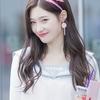 韓国アイドルから大流行の美白法!手作りハニーミルクパックとは?