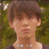【ドラマ】遊川和彦「過保護のカホコ」4話 感想