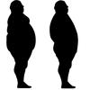 太る原因は年齢による燃焼力の低下!代謝を理解しダイエットに勝つ!