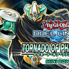 トルネード・オブ・ファントムズ考察!TORNADO OF PHANTOMS【遊戯王デュエルリンクス】【Yu-Gi-Oh!Duel Links】