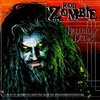 #0344) HELLBILLY DELUXE / Rob Zombie 【1998年リリース】