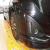 ルーミー(バンパー・リップスポイラー)キズ・変形の修理料金比較と写真 初年度H29年、型式M900A
