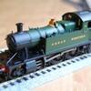 Little Paddington Railway第1期工事(その4)