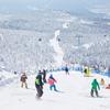 【スノボ】2020-21シーズンで行くスキー場