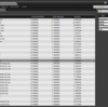 【UE4】Sound Cueのパラメータを一覧して一括変更する方法