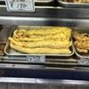 三原駅の馬鹿みたいに大きいタコ天ぷらと心残り