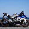 【S1000RR】バイクの乗り換えを考えています(ほぼ決定)。