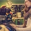 #36 お土産選びや買い物でもう困らない!アメリカで使われている単位まとめ