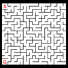 壁破壊迷路:問題23
