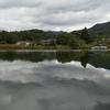 千代田湖16
