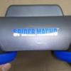 自宅トレーニング:最強宅トレ器具『スパイダーマッチョ』で効果的に鍛える