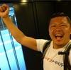 【速報】リーマントラベラー東松、3ヵ月で前人未到の「働きながら世界一周」を達成!(独占インタビュー付き)