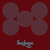 ホンダ「ヴェゼル」のCMにも使われている、Suchmosの新曲「808」のPVが公開