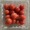このトマトもおすすめ 68