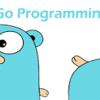 Go 1.11 からはじめるプロジェクトでは、パッケージマネージャは dep ではなく go mod(Go Modules) を使おう