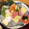 京都 B級グルメ REPORT 【更新情報】 2020.11.11