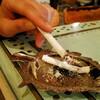 タバコについて