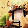 仕事が出来ないを克服する!音読とゼロ秒思考で!
