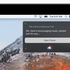 macOS  Hight Sierraに深刻な脆弱性!パスワードなしで他人にログインされてしまう不具合への対策方法は?
