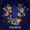 ボーダーライン/UNLIMITS