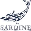 SARDINE開発チームを支えるツールたち