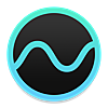 Macで愛用している雑音アプリ『Noizio』を紹介します