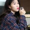 【酔っ払いトーク①】ソユ「1stソロアルバム全曲チャートイン、嬉しかった」