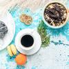 《お菓子とデザイン》「白い恋人」石屋製菓のバレンタイン2021、女性らしさ漂うチョコレートのパッケージなど3選