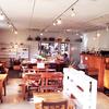【くるみの木一条店】画像いっぱい。奈良を代表するカフェでおっさん二人女子力アップ!!【飲食店<奈良・新大宮>】