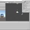 Unityで環境光のライティングをスクリプトから変更する
