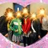 しりげ姫バンド戦記 その42『ライブ9回目@金沢』
